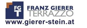 logo_gierer